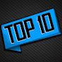 Os Melhores Top 10