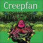 Creepfan