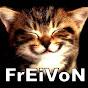 FrEiVoN