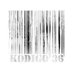 Kodigo36tv