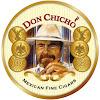 Don Chicho cigars
