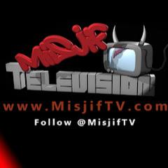 MisjifTelevision