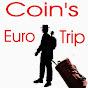 coinseurotrip on realtimesubscriber.com