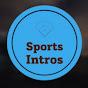 Sports Intros