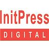 InitPress Digital