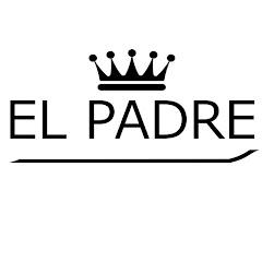 ElL Padre