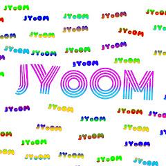 JYOOM