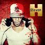 Steven- H
