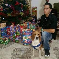 Jhonatan Ruiz1993