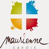 Destination Maurienne