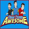 TeamTigerAwesome1