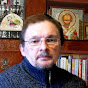 Vladimir Komissarov