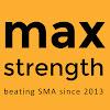 Max Strength