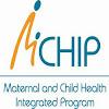 MCHIP USAID