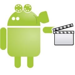 Androidapplicazioni.com