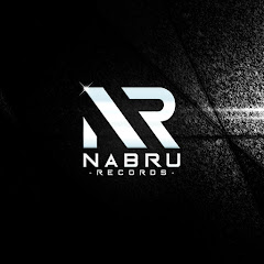 Nabru Records's channel picture