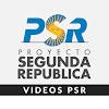 videosPSR