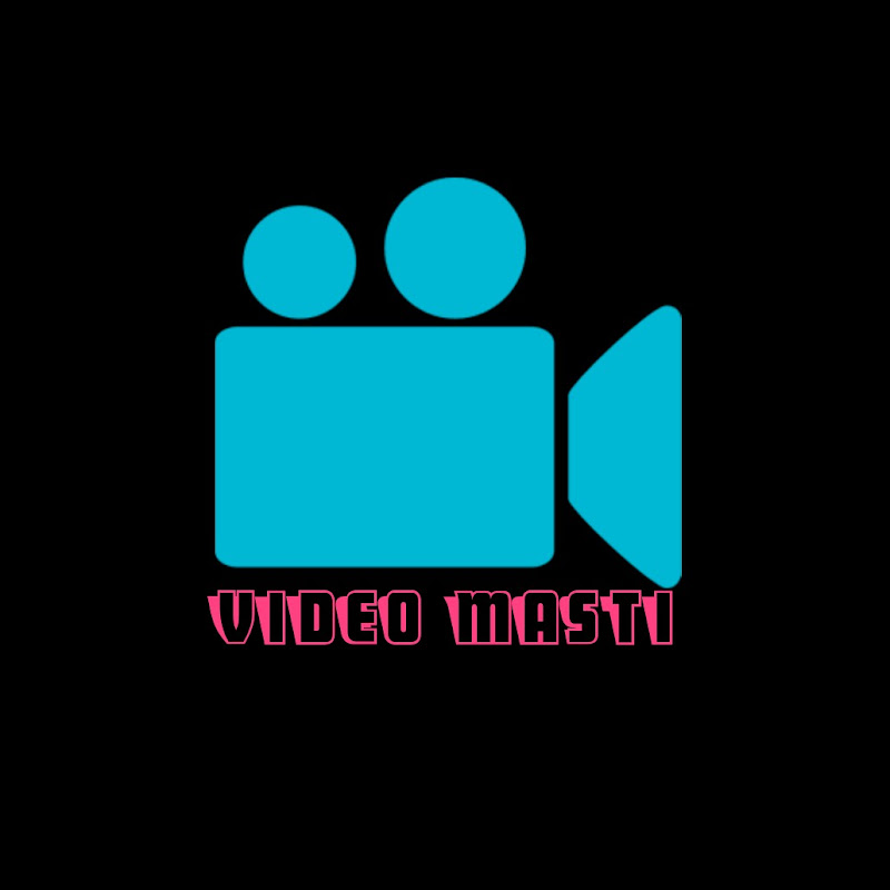 Video Masti