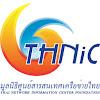 THNIC Foundation