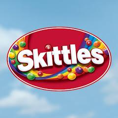 skittlespage