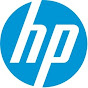 HP Middle East