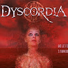 Dyscordia Official