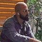 رائد الحسيني - Raed Al-husseini