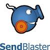 SendBlaster Channel