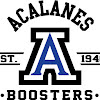 Acalanesboosters