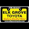 Elk Grove Toyota