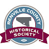 Renville County Historical Society