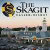 The Skagit Casino Resort