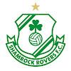 Shamrock Rovers TV