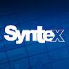 Syntex