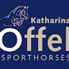 Katharina Offel Sporthorses