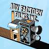 Joy Factory Films Inc