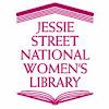 Jessie Street National Women's Library