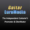 GuitarEuroMedia
