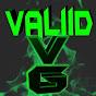 VaLiiDGamingHQ