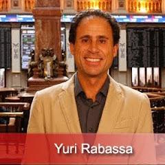 Yuri Rabassa