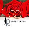 JR Jewelers