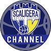 Scaligera Basket