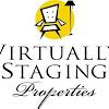 VirtuallyStagedHomes