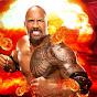 WWETHROCK123