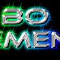 BlackOpsClements
