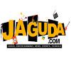 Jaguda Dot