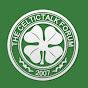CelticTalkYT