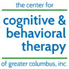 Center for Cognitive and Behavioral Therapy of Greater Columbus