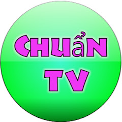 Bựa Vl's channel picture