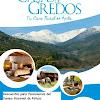 Casas de Gredos